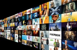 film in streaming per tutti