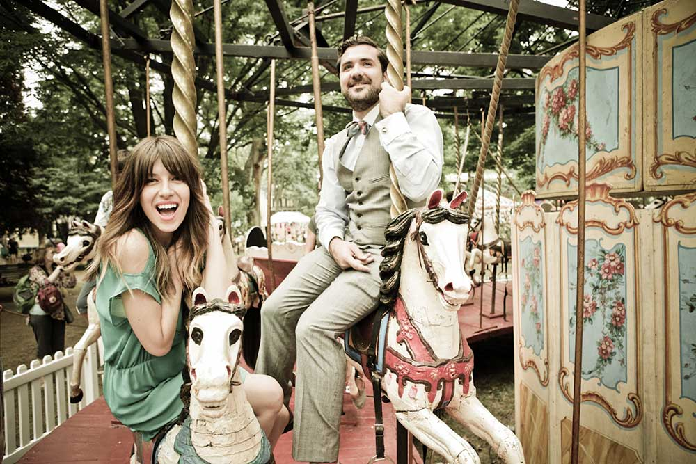 we wedding italy agenzia di event planner specializzata