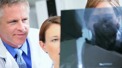 visite specialistiche in ortopedia a Bari